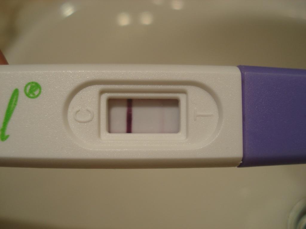 Cuanto tiempo despues de tener relaciones puedo saber si estoy embarazada